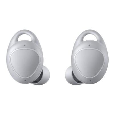 Samsung Gear IconX (2018) - earphones  WRLS
