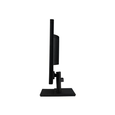 "Acer V226HQLB - LED monitor - Full HD (1080p) - 21.5"" 10 5MS VGA"