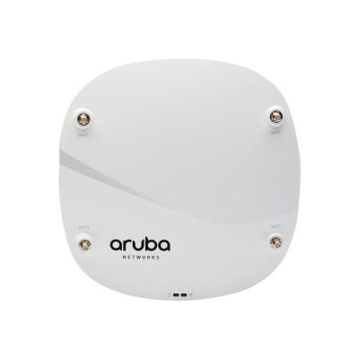 HPE Aruba Instant IAP-324 (RW) FIPS/TAA - wireless access point  WRLS