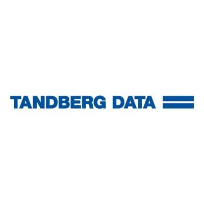 Tandberg Data LTO-7 HH - tape drive - LTO Ultrium - Fibre Channel