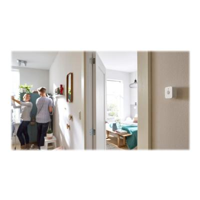 Philips Hue - ambient light sensor / motion sensor