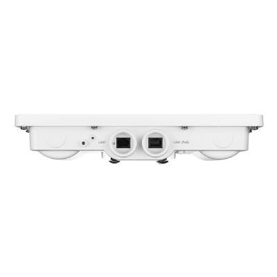 D-Link DAP-3666 - wireless access point Dual Band Outdoor PoE Access P oint