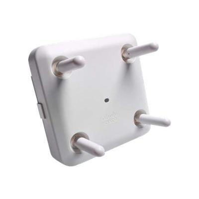 Cisco Aironet 3802P - wireless access point D; PRO EXT