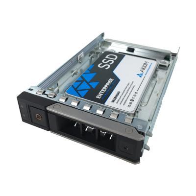 Axiom Enterprise Professional EP400 - solid state drive - 1.92 TB - SATA 6Gb/s