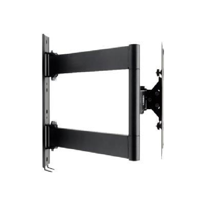 "Tripp Lite Display TV Wall Monitor Mount Arm Swivel/Tilt 14"" to 42"" TVs / EA / Flat-Screens - wall mount  MNT"