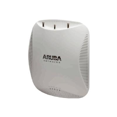 HPE Aruba Instant IAP-224 (RW) FIPS/TAA-compliant - wireless access point (Rest of World) STANT AP