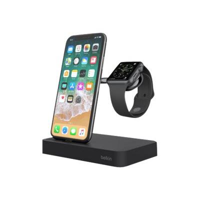 Belkin Valet Charge Dock charging stand  PWR