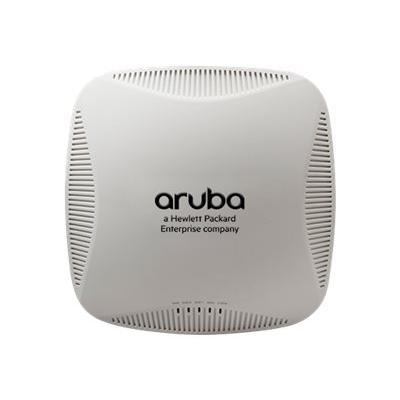 HPE Aruba AP-224 FIPS/TAA - wireless access point t 802.11n/ac Dual 3x3:3 Radio Antenna Connectors A