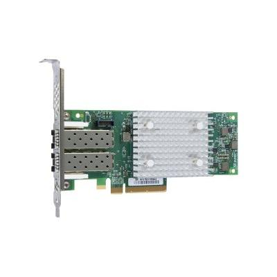 QLogic QLE2692 - host bus adapter  CTLR