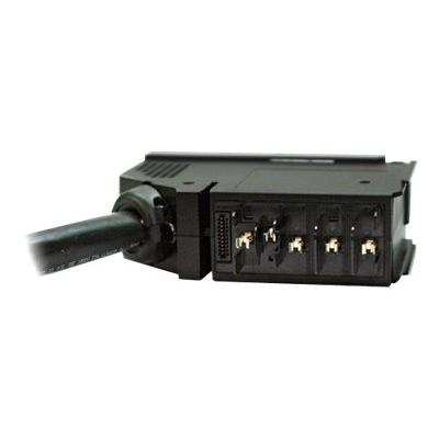 APC IT Power Distribution Module - automatic circuit breaker  CPNT