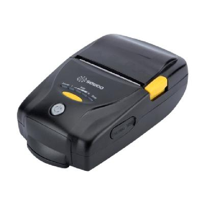 POS-X LK-P21 - receipt printer - B/W - direct thermal  PRNT