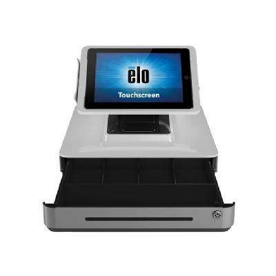 Elo PayPoint - all-in-one - 0 GB (North America)  PERP