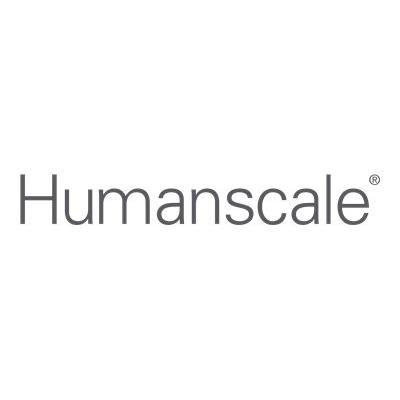 Humanscale V6 - mounting component