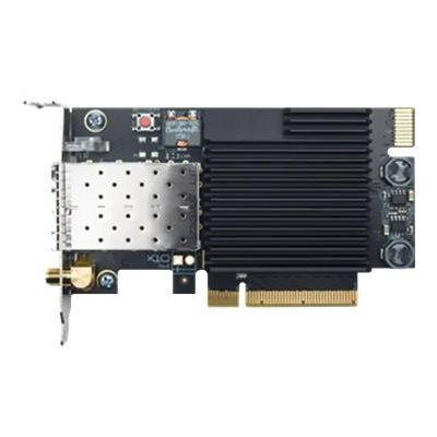 Cisco Nexus X10 SmartNIC (K35-S) - expansion module  PERP