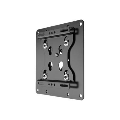 Chief FSR Series FSR1U - wall mount  MNT