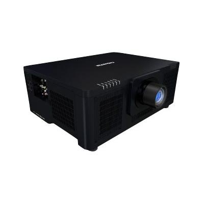 Christie DS Series LWU755-DS - 3LCD projector - no lens - LAN ctor - 7000 ANSI lumen - 1920 x 1200 - 4000000:1