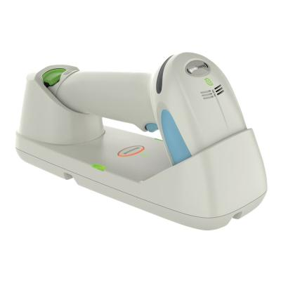 Honeywell Xenon Extreme Performance 1952h - Healthcare High Density (HD) - USB Kit - barcode scanner (North America)  PERP