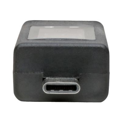 Wall Surge 6 Outlet  2 USB