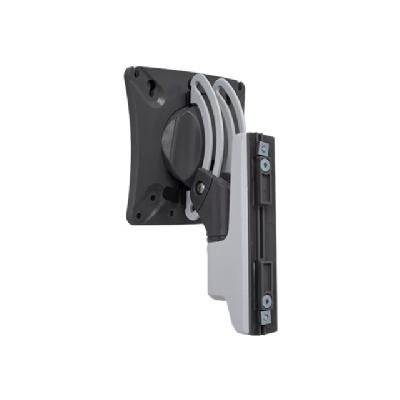 Chief KRA231 - mounting component  MNT