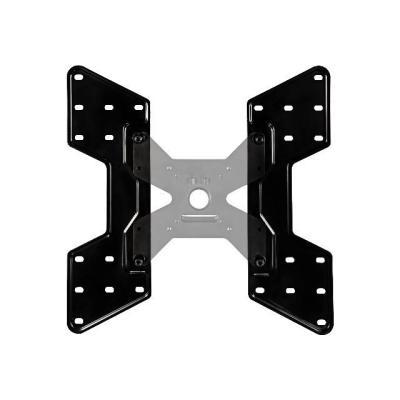 Atdec AC-AP-4040 - mounting component  MNT