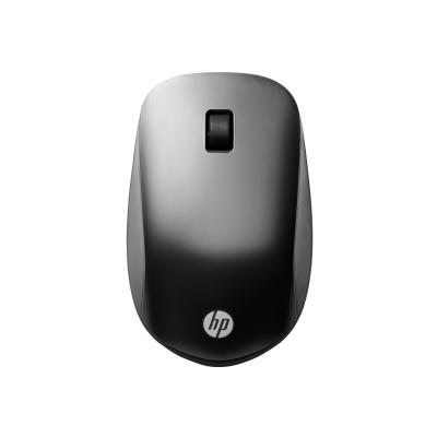 HP Slim - mouse - Bluetooth (English / United States)