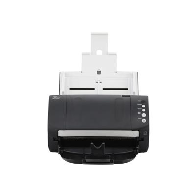 Fujitsu fi-7140 - document scanner - desktop - USB 2.0  PERP
