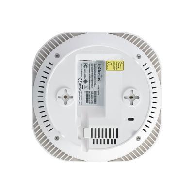 EnGenius Neutron Series EWS355AP - wireless access point r  High-Powered 23dBm  Dual-Ba nd  Managed AP with