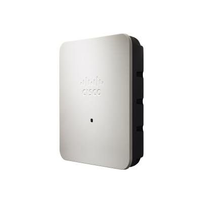 Cisco Small Business WAP571E - wireless access point (Argentina, Colombia, Canada, Mexico, Brazil)  WLS ACC POINT (BR)
