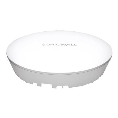 SonicWall SonicWave 432i - wireless access point - with 5 years Activation and 24x7 Support (United States)  WRLS
