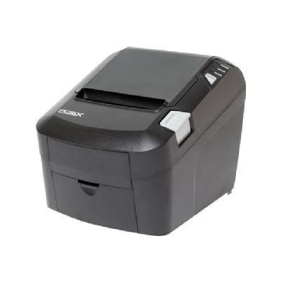POS-X EVO HiSpeed EVO-PT3-1HU - receipt printer - B/W - direct thermal BPRNT