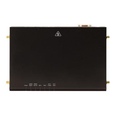Digi TransPort LR54 - wireless router - WWAN - 802.11a/b/g/n/ac - desktop -FI FIPS