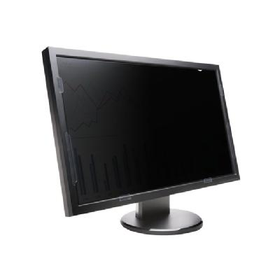 "Kensington FP236W9 Privacy Screen for 23.6"" Monitors - display privacy filter - 23.6"" wide  ACCS"