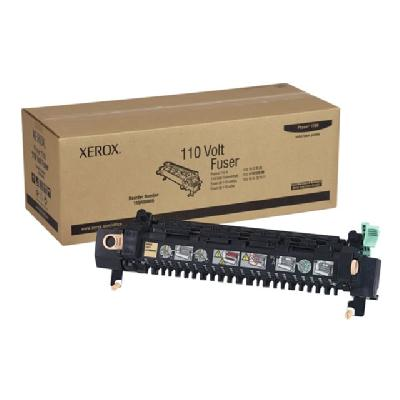 Xerox Phaser 7760 - fuser kit 7760
