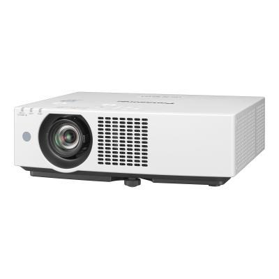 Panasonic PT-VMZ40U - 3LCD projector  LSR