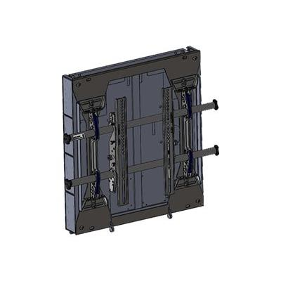 Chief Medium FUSION MSD1U - mounting kit djustable Wall Mount