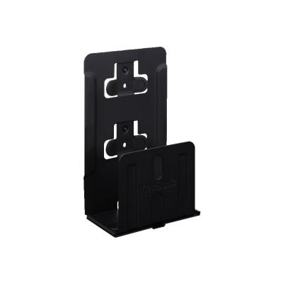ViewSonic LCD-CMK-001 - mounting kit - for monitor for compatible ViewSonic monit ors.