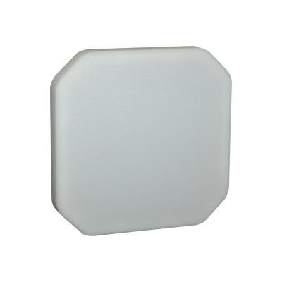 Symbol AN720 RFID Antenna - antenna (Europe)  ACCS