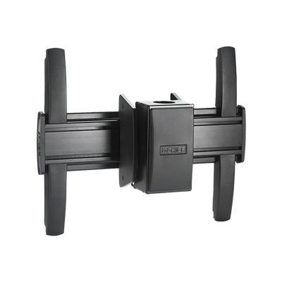 Chief Fusion MCM1U - mounting component (Tilt & Swivel)  MNT