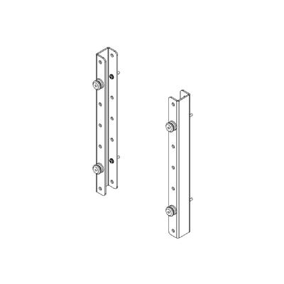 Chief M-Series MSB6398 - mounting component