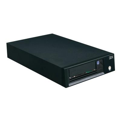 Lenovo TS2240 6160-H4V - tape drive - LTO Ultrium - SAS-2 ONTROLLE