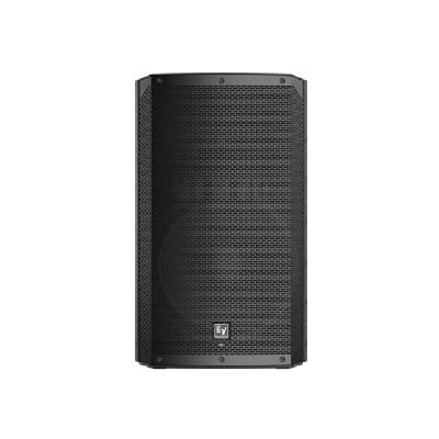 Electro-Voice The ELX200 series 15P - speaker - for PA system (United States) ORD