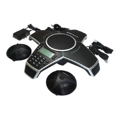 Spracht Aura Professional - conference phone with caller ID  PERP