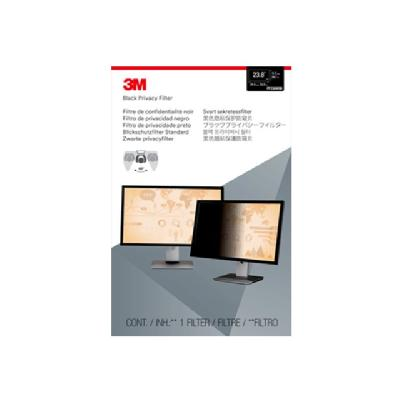 "3M Privacy Filter display privacy filter - 28"" wide cts work simply and beautifull y on most of today i"