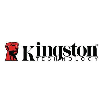 Kingston ValueRAM - DDR4 - 8 GB - DIMM 288-pin - unbuffered  MEM