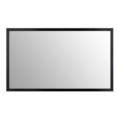 LG Overlay Touch KT-T Series KT-T43E - touch overlay - USB 2.0 - black 0ACCS