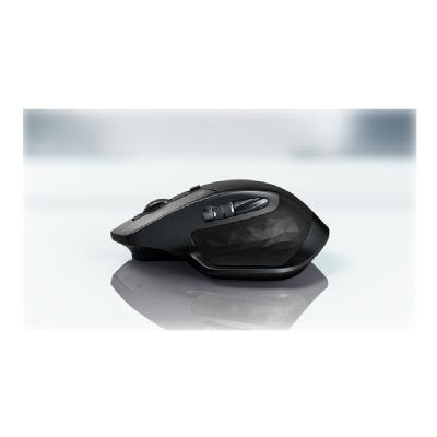 Logitech Performance MX900 Com bo