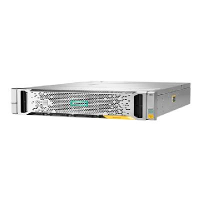 HPE StoreVirtual 3200 LFF - hard drive array EPERP
