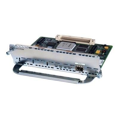 Cisco - expansion module SFP) SLOT