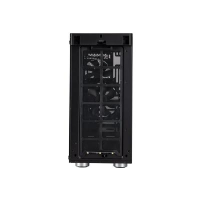 CORSAIR Carbide Series 275R - tower - ATX AMING CASE