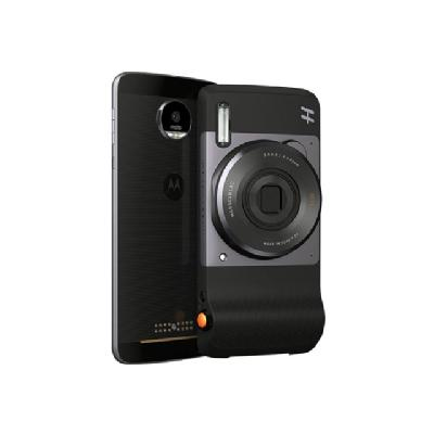 Hasselblad True Zoom - digital camera module Moto Mods